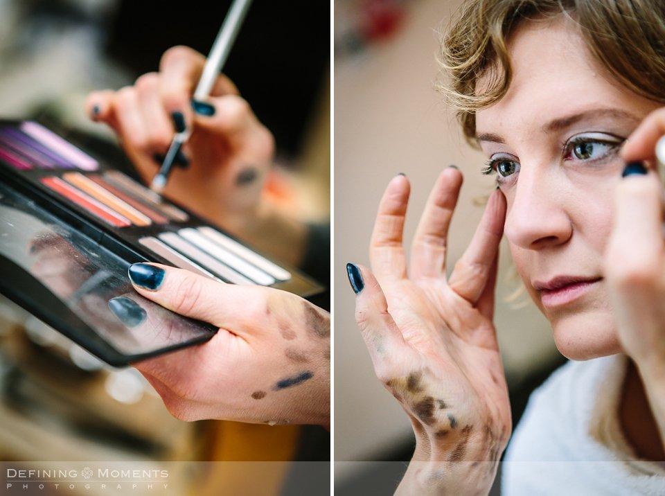 bruidsfotograaf-trouwfotograaf-huwelijksfotograaf-team-duo-wedding-photographer-breda-brabant-netherlands-holland_009