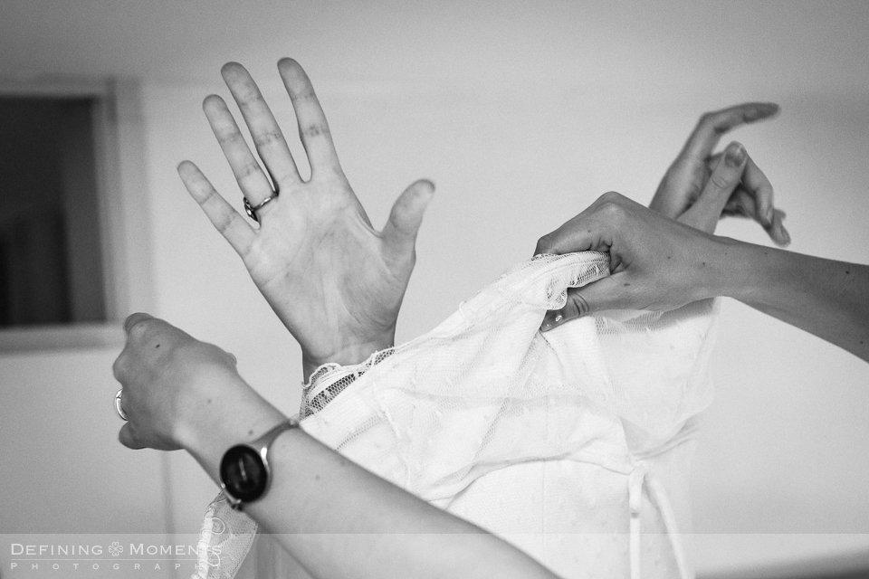 bruidsfotograaf-trouwfotograaf-huwelijksfotograaf-team-duo-wedding-photographer-breda-brabant-netherlands-holland_011