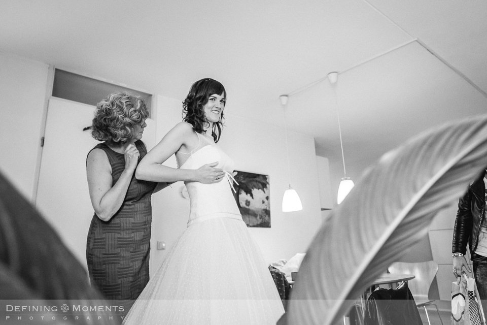 bruidsfotograaf-trouwfotograaf-huwelijksfotograaf-team-duo-wedding-photographer-breda-brabant-netherlands-holland_014