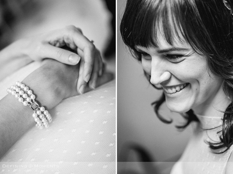 bruidsfotograaf-trouwfotograaf-huwelijksfotograaf-team-duo-wedding-photographer-breda-brabant-netherlands-holland_016