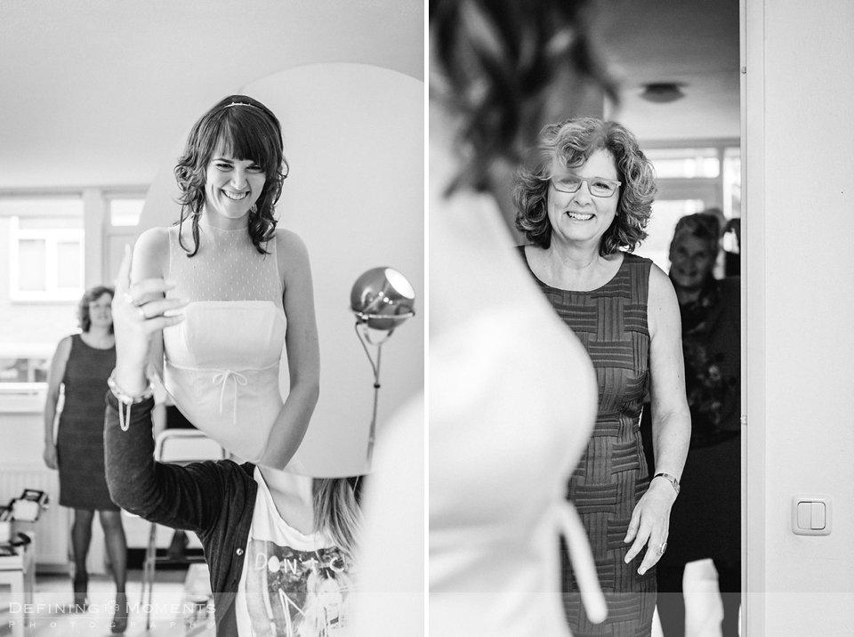 bruidsfotograaf-trouwfotograaf-huwelijksfotograaf-team-duo-wedding-photographer-breda-brabant-netherlands-holland_017