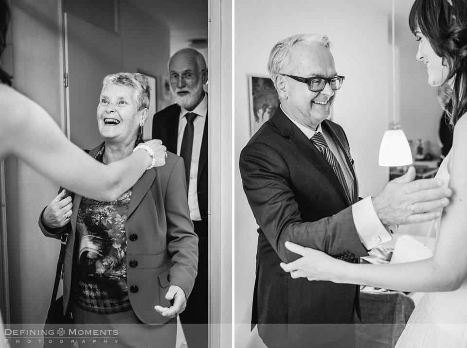 bruidsfotograaf-trouwfotograaf-huwelijksfotograaf-team-duo-wedding-photographer-breda-brabant-netherlands-holland_018