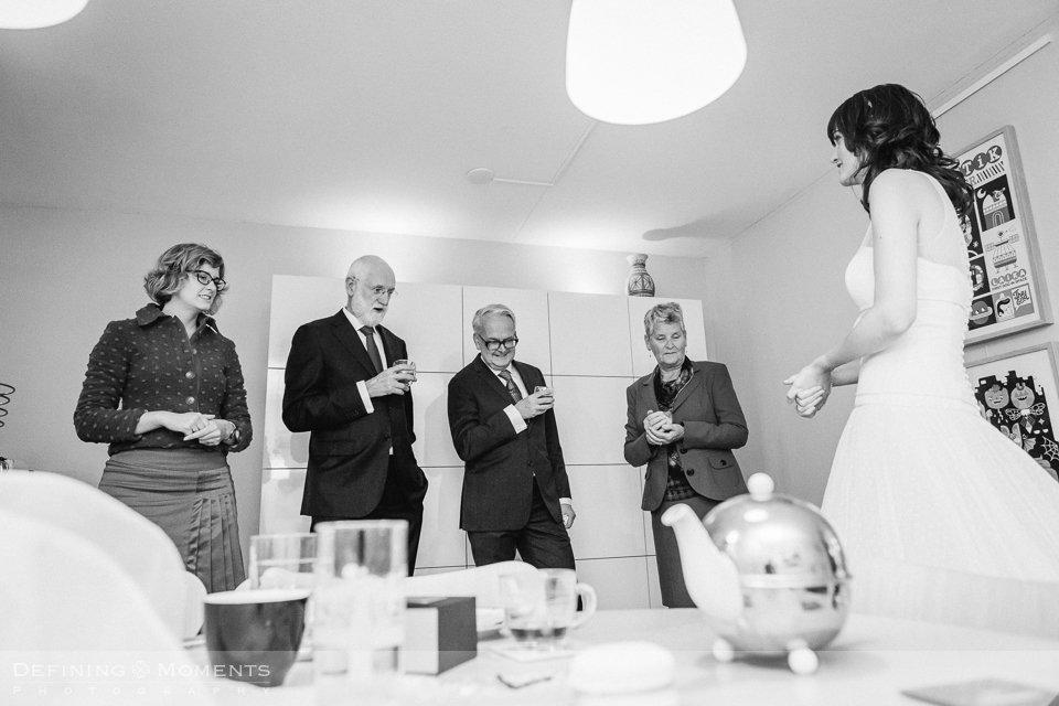 bruidsfotograaf-trouwfotograaf-huwelijksfotograaf-team-duo-wedding-photographer-breda-brabant-netherlands-holland_019