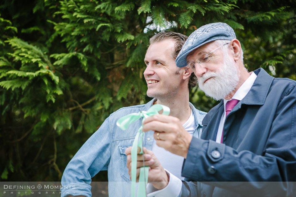 bruidsfotograaf-trouwfotograaf-huwelijksfotograaf-team-duo-wedding-photographer-breda-brabant-netherlands-holland_021