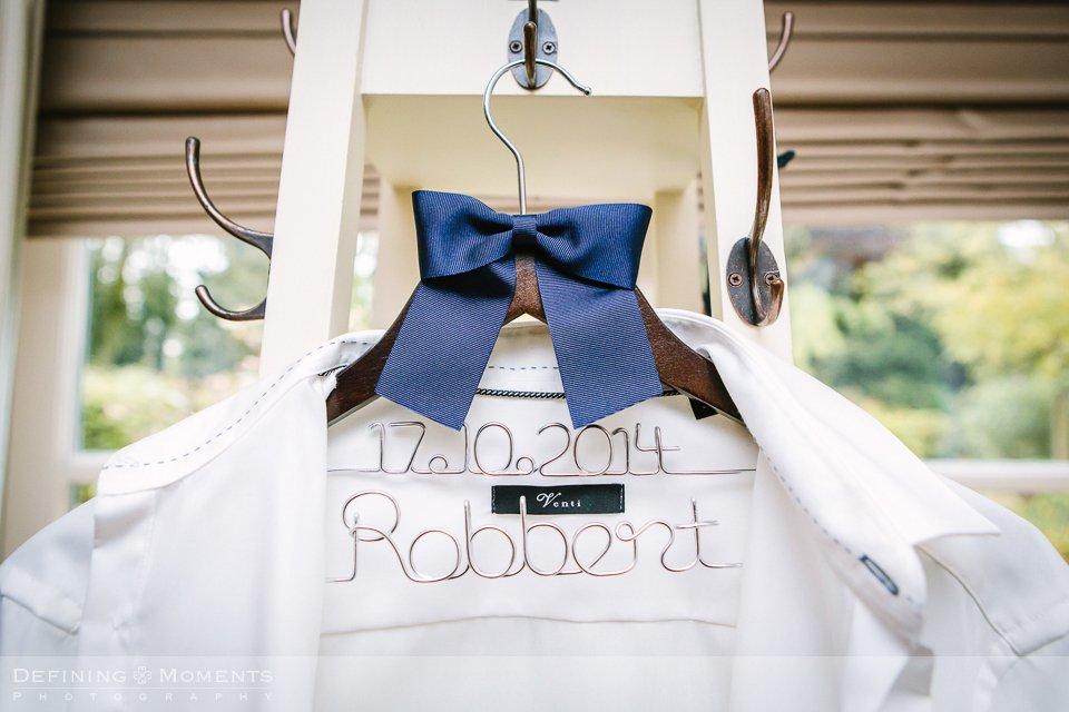 bruids-hanger-kleding-naam-gepersonaliseerd