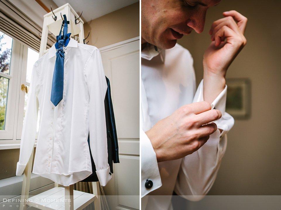 bruidsfotograaf-trouwfotograaf-huwelijksfotograaf-team-duo-wedding-photographer-breda-brabant-netherlands-holland_023