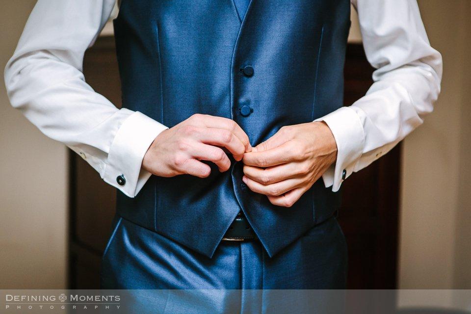 bruidspak-bruidegom-detailfoto-bruidsfotografie-breda