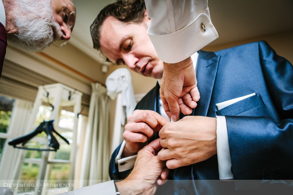 bruidsfotograaf-trouwfotograaf-huwelijksfotograaf-team-duo-wedding-photographer-breda-brabant-netherlands-holland_028