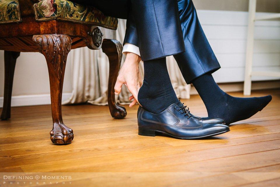 bruidsfotograaf-trouwfotograaf-huwelijksfotograaf-team-duo-wedding-photographer-breda-brabant-netherlands-holland_029