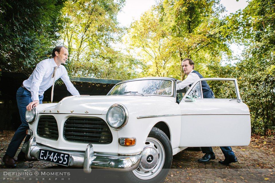 bruidsfotograaf-trouwfotograaf-huwelijksfotograaf-team-duo-wedding-photographer-breda-brabant-netherlands-holland_030