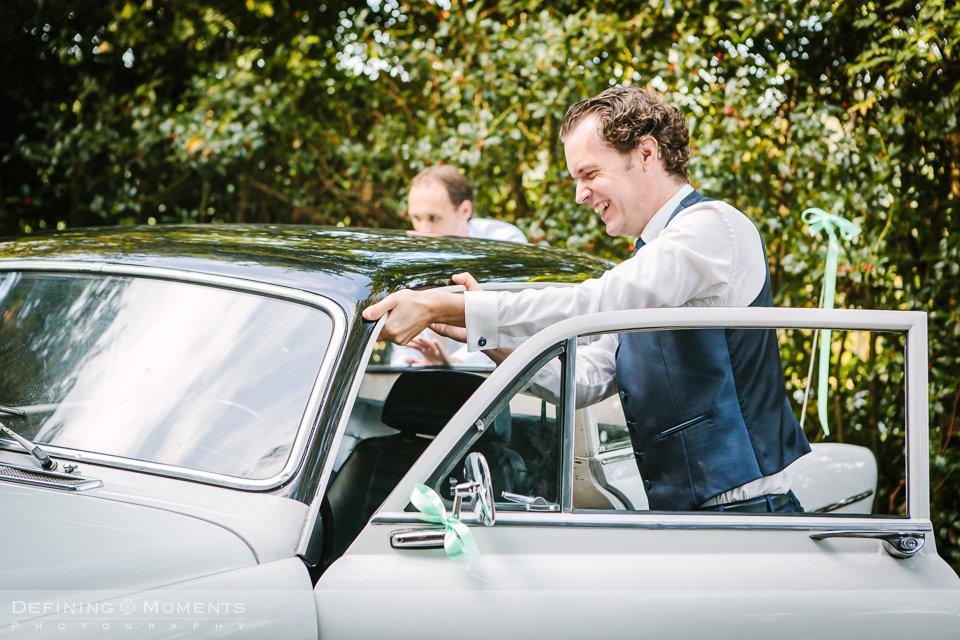 bruidsfotograaf-trouwfotograaf-huwelijksfotograaf-team-duo-wedding-photographer-breda-brabant-netherlands-holland_031