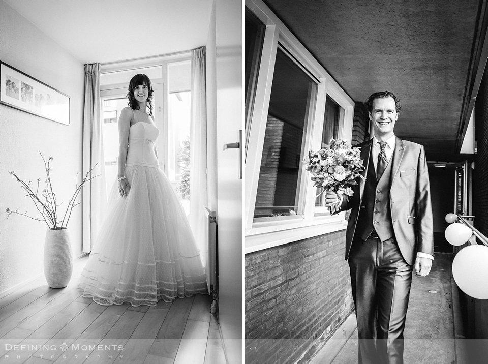bruidsfotografie-breda-trouwreportage-eerste-ontmoeting-bruid-bruidegom
