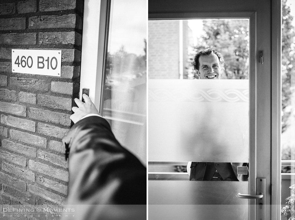 bruidsfotograaf-trouwfotograaf-huwelijksfotograaf-team-duo-wedding-photographer-breda-brabant-netherlands-holland_035