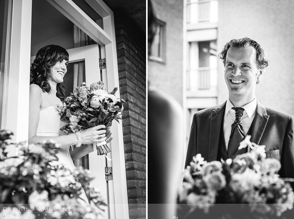 bruidsfotograaf-trouwfotograaf-huwelijksfotograaf-team-duo-wedding-photographer-breda-brabant-netherlands-holland_036