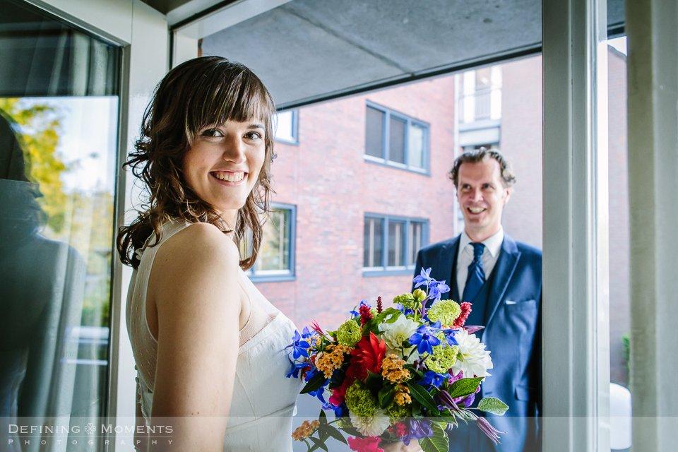 bruidsfotograaf-trouwfotograaf-huwelijksfotograaf-team-duo-wedding-photographer-breda-brabant-netherlands-holland_037
