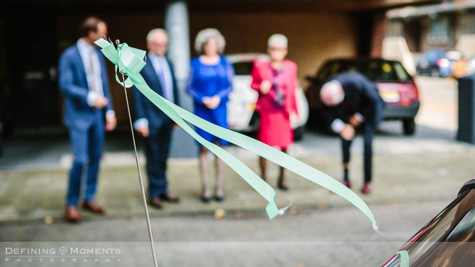 bruidsfotograaf-trouwfotograaf-huwelijksfotograaf-team-duo-wedding-photographer-breda-brabant-netherlands-holland_038