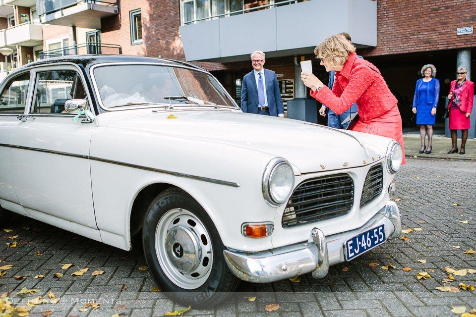 bruidsfotograaf-trouwfotograaf-huwelijksfotograaf-team-duo-wedding-photographer-breda-brabant-netherlands-holland_039