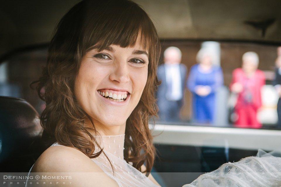 bruidsfotograaf-trouwfotograaf-huwelijksfotograaf-team-duo-wedding-photographer-breda-brabant-netherlands-holland_040