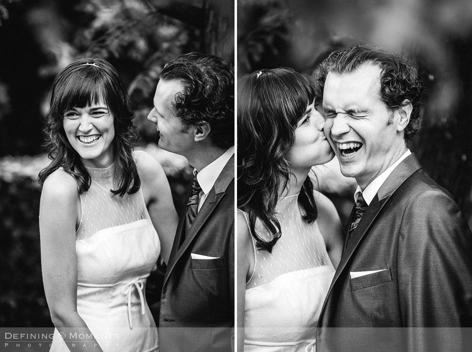 bruidsfotograaf-trouwfotograaf-huwelijksfotograaf-team-duo-wedding-photographer-breda-brabant-netherlands-holland_051