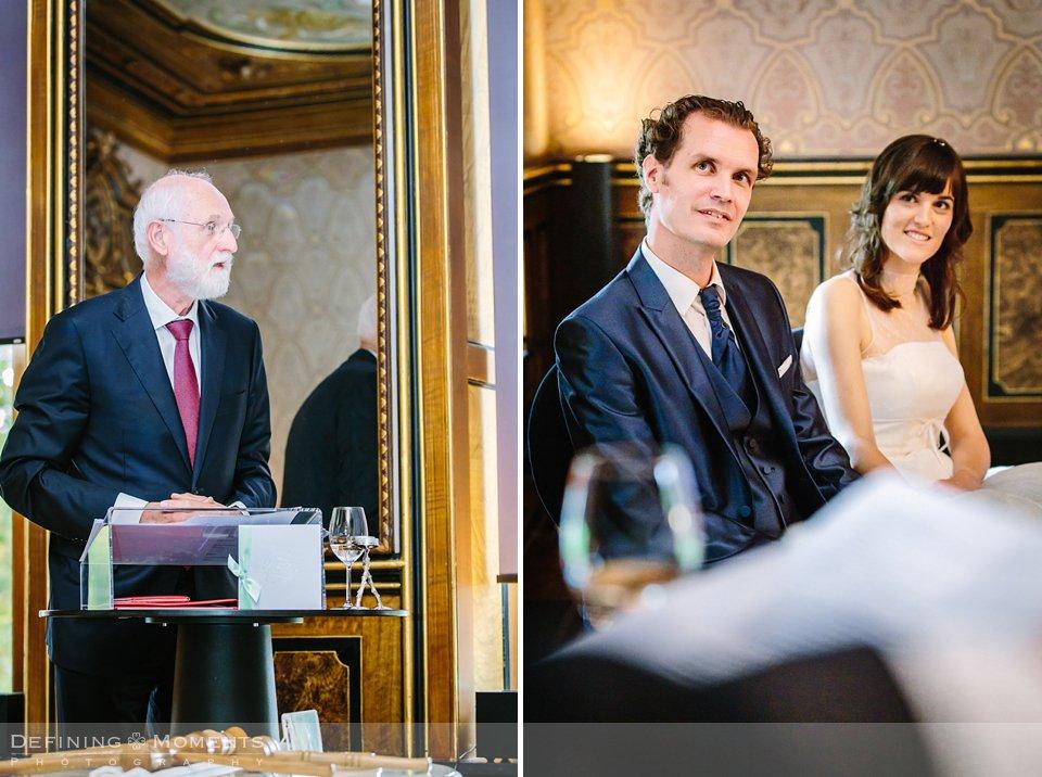 bruidsfotograaf-trouwfotograaf-huwelijksfotograaf-team-duo-wedding-photographer-breda-brabant-netherlands-holland_063