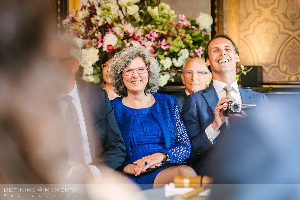 bruidsfotograaf-trouwfotograaf-huwelijksfotograaf-team-duo-wedding-photographer-breda-brabant-netherlands-holland_066