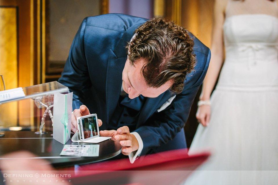 bruidsfotograaf-trouwfotograaf-huwelijksfotograaf-team-duo-wedding-photographer-breda-brabant-netherlands-holland_068