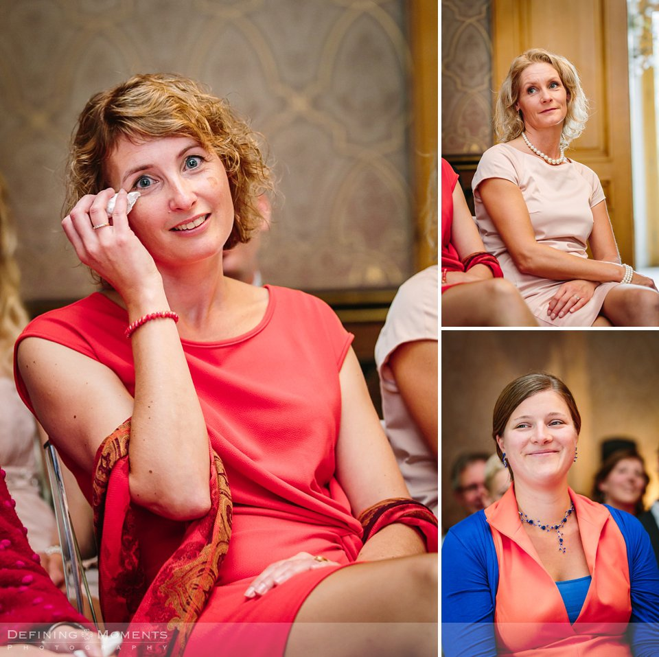 bruidsfotograaf-trouwfotograaf-huwelijksfotograaf-team-duo-wedding-photographer-breda-brabant-netherlands-holland_072