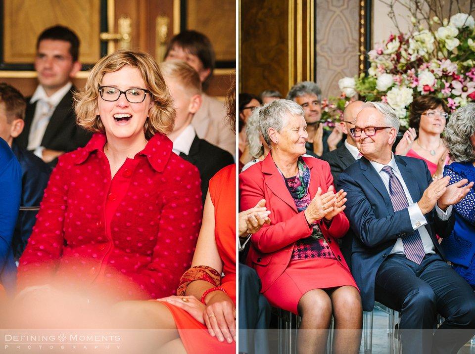 bruidsfotograaf-trouwfotograaf-huwelijksfotograaf-team-duo-wedding-photographer-breda-brabant-netherlands-holland_080