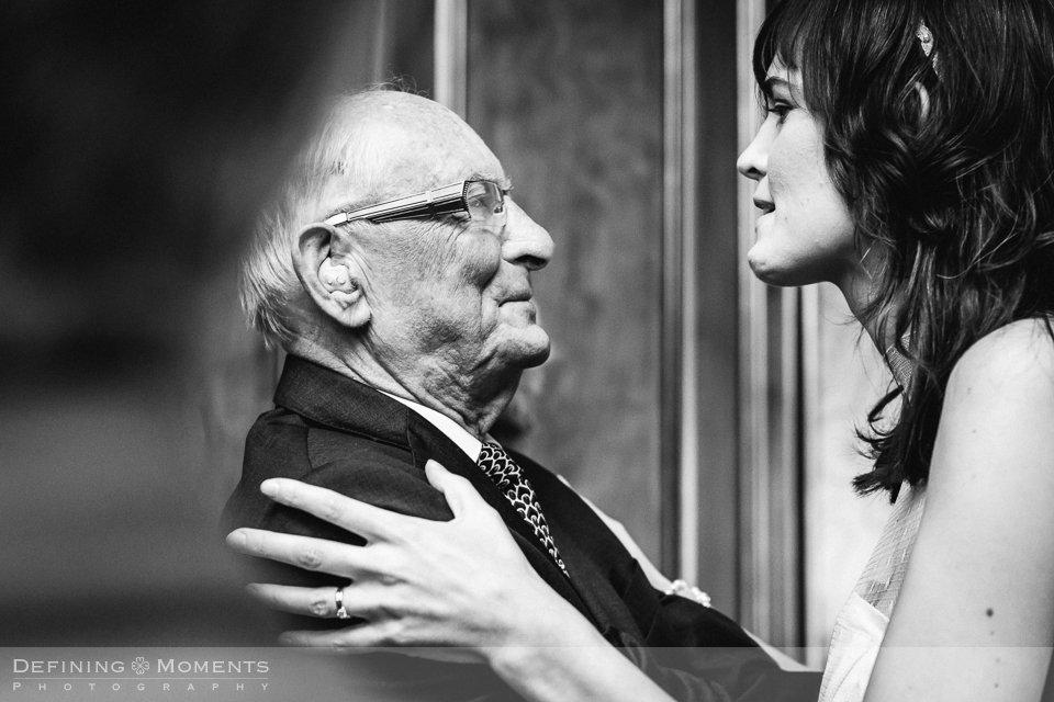 bruidsfotograaf-trouwfotograaf-huwelijksfotograaf-team-duo-wedding-photographer-breda-brabant-netherlands-holland_081