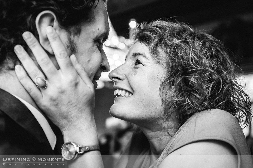 bruidsfotograaf-trouwfotograaf-huwelijksfotograaf-team-duo-wedding-photographer-breda-brabant-netherlands-holland_083