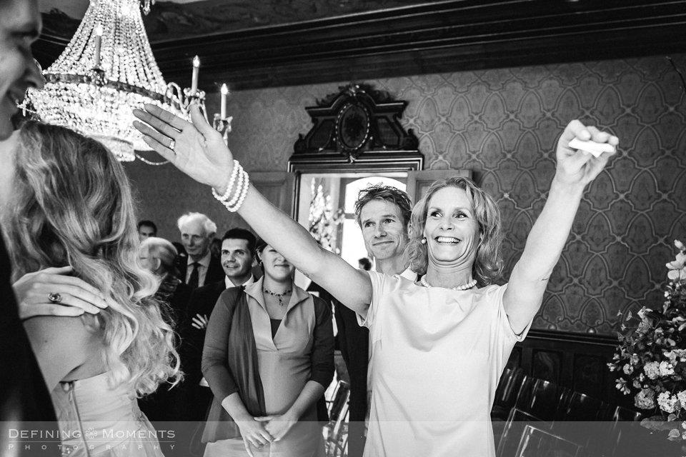 bruidsfotograaf-trouwfotograaf-huwelijksfotograaf-team-duo-wedding-photographer-breda-brabant-netherlands-holland_084