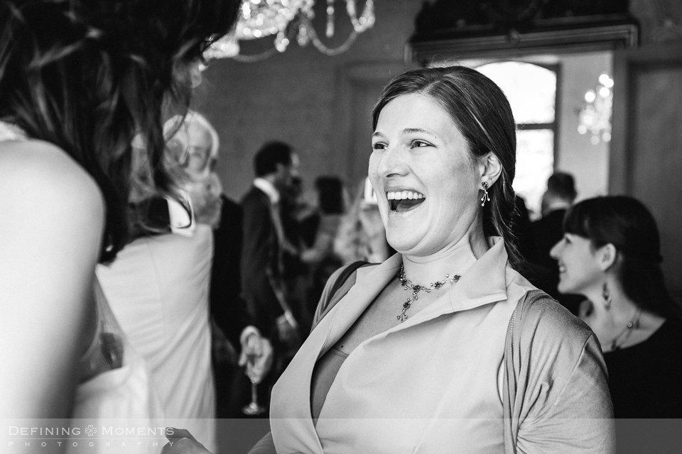 bruidsfotograaf-trouwfotograaf-huwelijksfotograaf-team-duo-wedding-photographer-breda-brabant-netherlands-holland_085