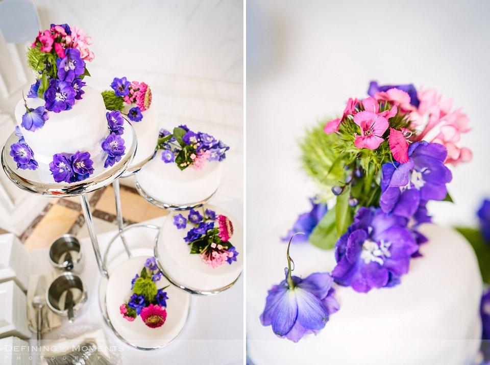 bruidsfotografie-duo-trouwfotografen-landgoed-wolfslaar-trouwen-breda-trouwreportage-trouwlocatie-bruidsreportage-wedding-photography-netherlands-holland-bruidstaart-bloemen