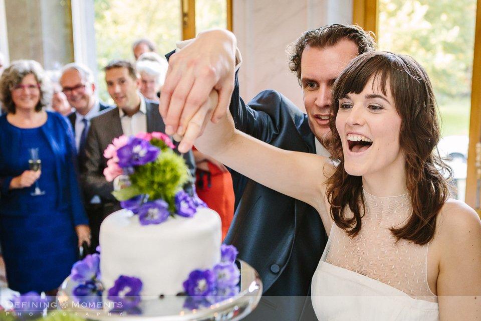 bruidsfotograaf-trouwfotograaf-huwelijksfotograaf-team-duo-wedding-photographer-breda-brabant-netherlands-holland_093