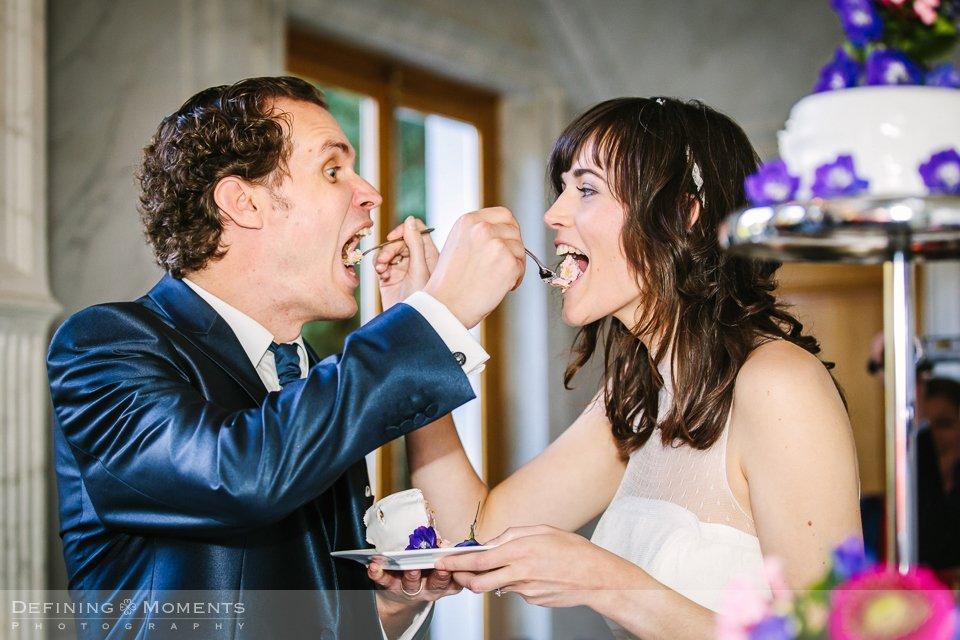 bruidsfotograaf-trouwfotograaf-huwelijksfotograaf-team-duo-wedding-photographer-breda-brabant-netherlands-holland_094