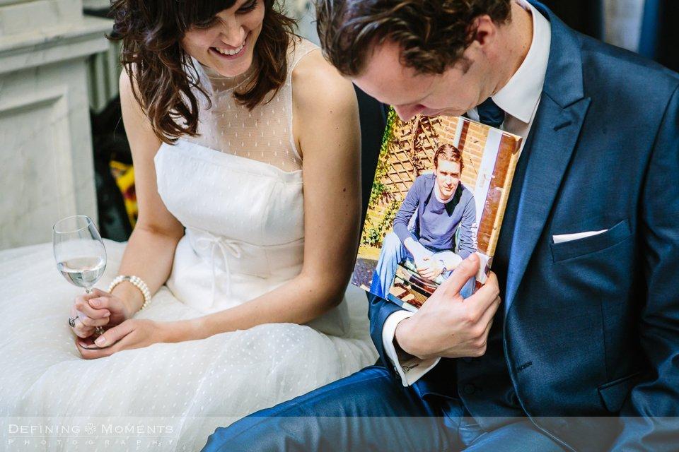 bruidsfotograaf-trouwfotograaf-huwelijksfotograaf-team-duo-wedding-photographer-breda-brabant-netherlands-holland_097