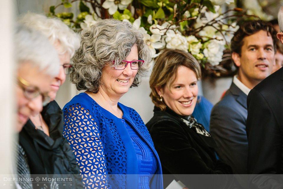 bruidsfotograaf-trouwfotograaf-huwelijksfotograaf-team-duo-wedding-photographer-breda-brabant-netherlands-holland_098