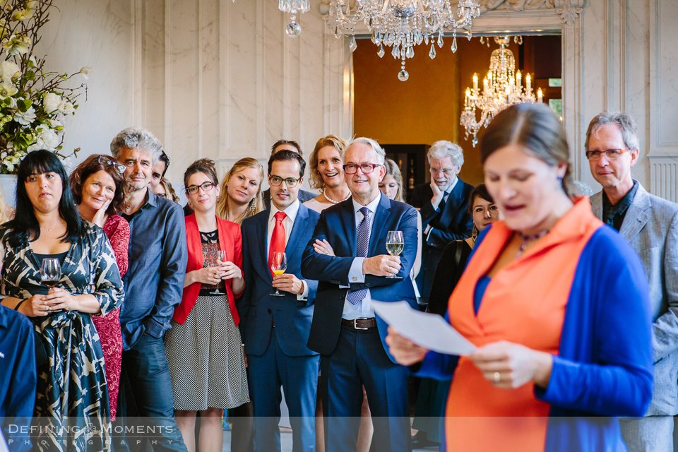 bruidsfotograaf-trouwfotograaf-huwelijksfotograaf-team-duo-wedding-photographer-breda-brabant-netherlands-holland_099