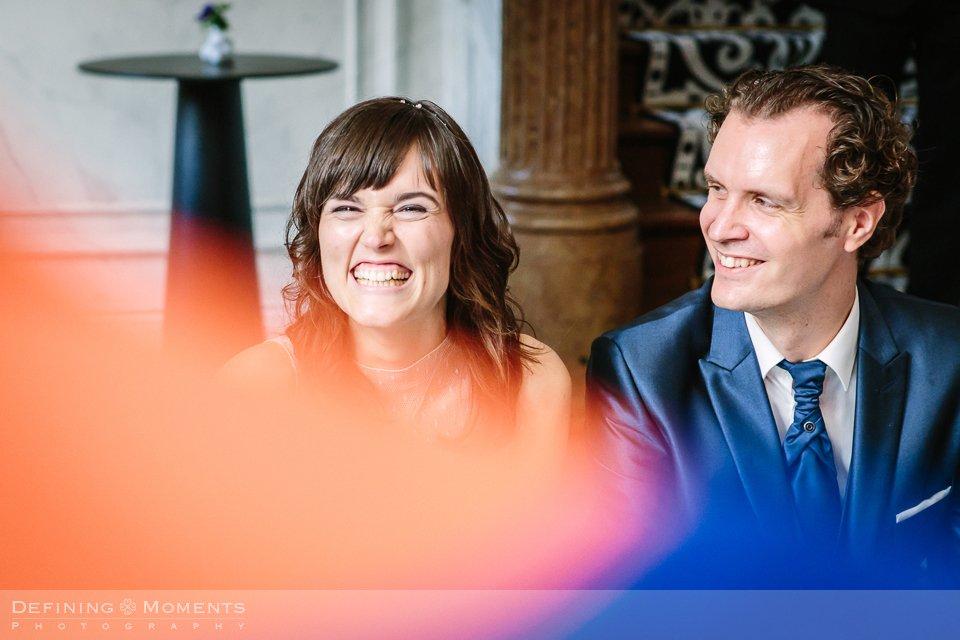 bruidsfotograaf-trouwfotograaf-huwelijksfotograaf-team-duo-wedding-photographer-breda-brabant-netherlands-holland_100