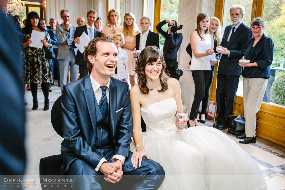 bruidsfotograaf-trouwfotograaf-huwelijksfotograaf-team-duo-wedding-photographer-breda-brabant-netherlands-holland_102