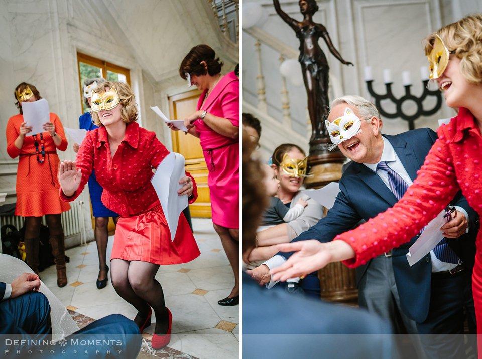 bruidsfotograaf-trouwfotograaf-huwelijksfotograaf-team-duo-wedding-photographer-breda-brabant-netherlands-holland_103