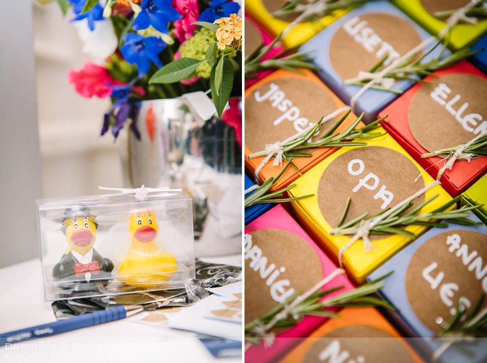 bruidsfotograaf-trouwfotograaf-huwelijksfotograaf-team-duo-wedding-photographer-breda-brabant-netherlands-holland_104