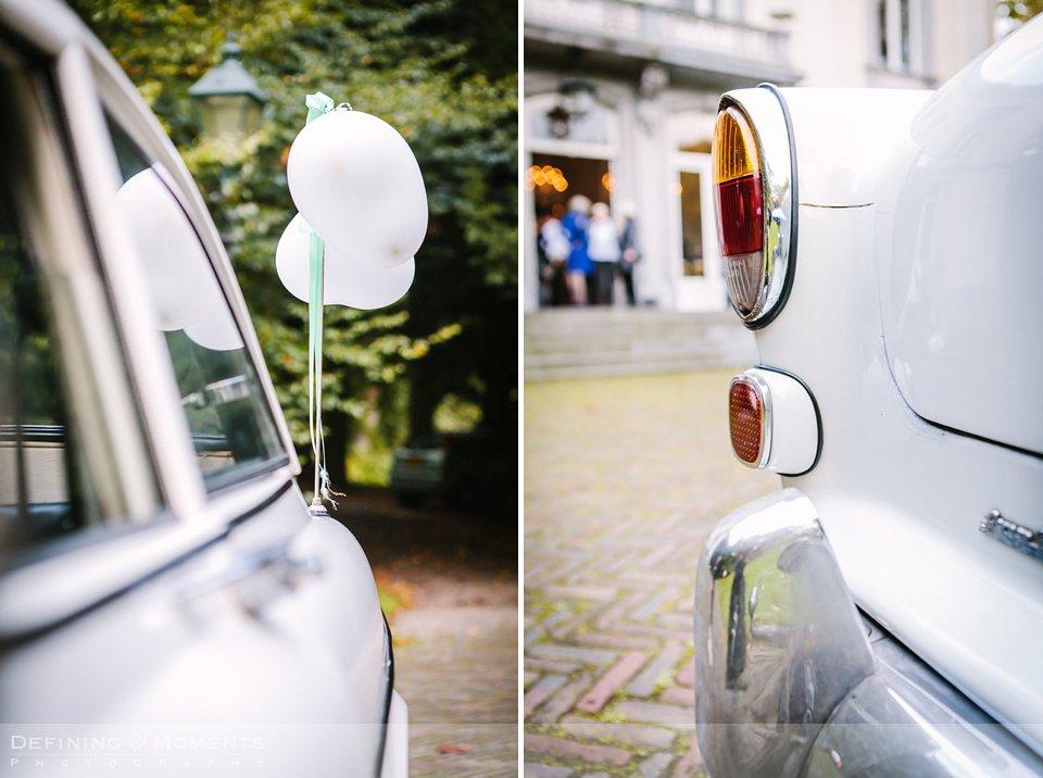 bruidsfotograaf-trouwfotograaf-huwelijksfotograaf-team-duo-wedding-photographer-breda-brabant-netherlands-holland_105
