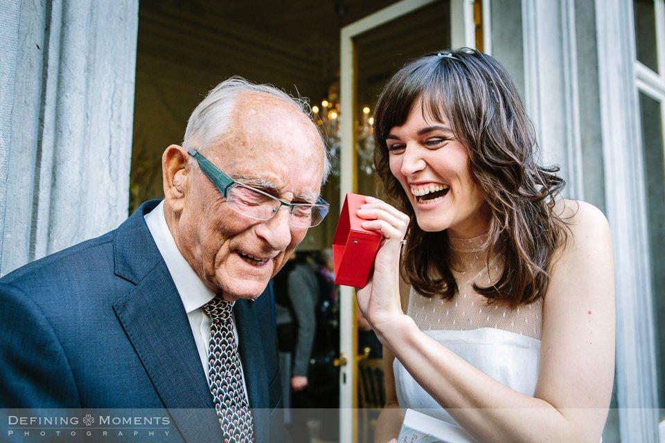 bruidsfotograaf-trouwfotograaf-huwelijksfotograaf-team-duo-wedding-photographer-breda-brabant-netherlands-holland_107