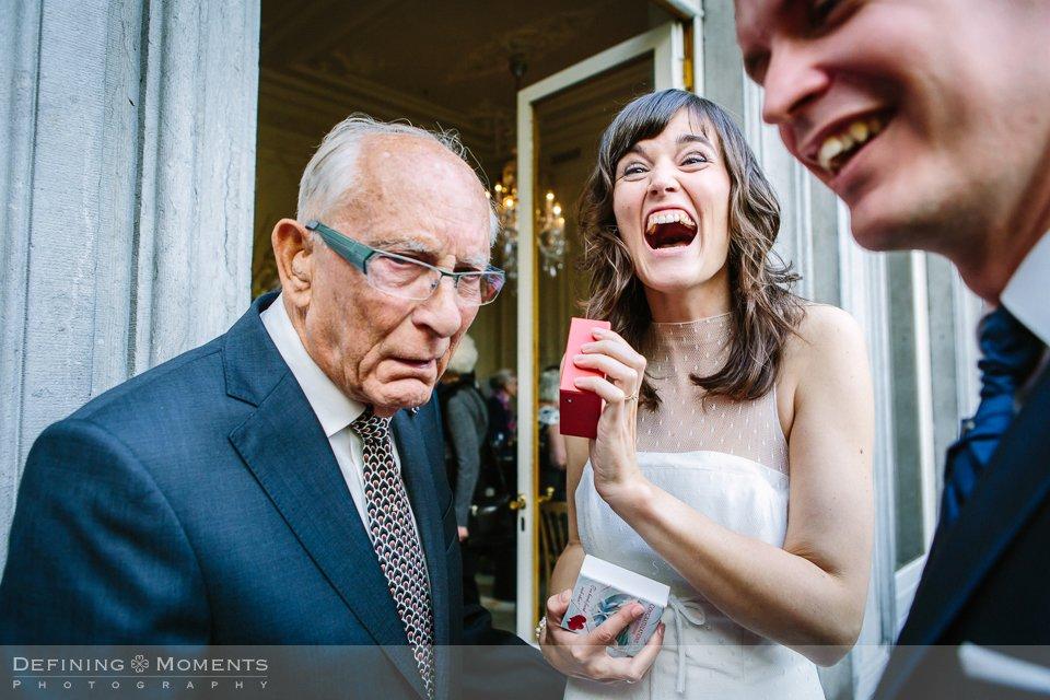 bruidsfotograaf-trouwfotograaf-huwelijksfotograaf-team-duo-wedding-photographer-breda-brabant-netherlands-holland_108