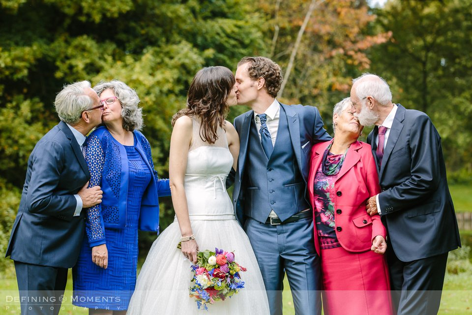 bruidsfotograaf-trouwfotograaf-huwelijksfotograaf-team-duo-wedding-photographer-breda-brabant-netherlands-holland_109