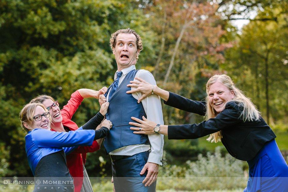 bruidsfotograaf-trouwfotograaf-huwelijksfotograaf-team-duo-wedding-photographer-breda-brabant-netherlands-holland_112