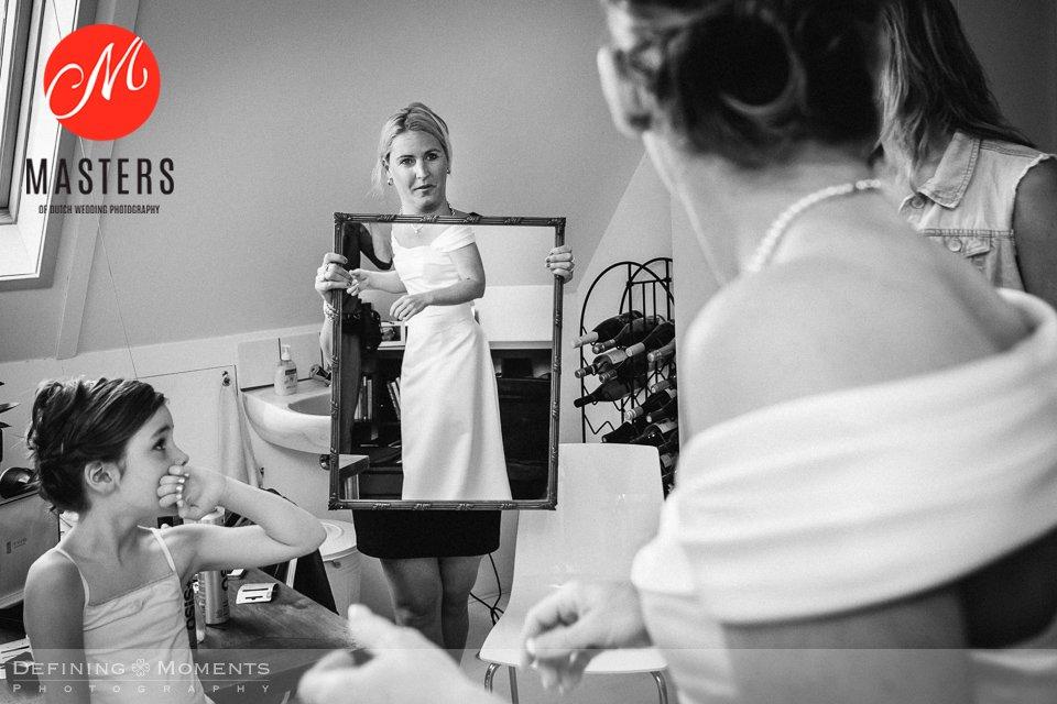 trouwfotograaf breda bruidsfotograaf authentieke documentaire trouwfotografie trouwfoto journalistieke bruidsfoto natuurlijke bruidsfotografie documentary wedding photography photographer