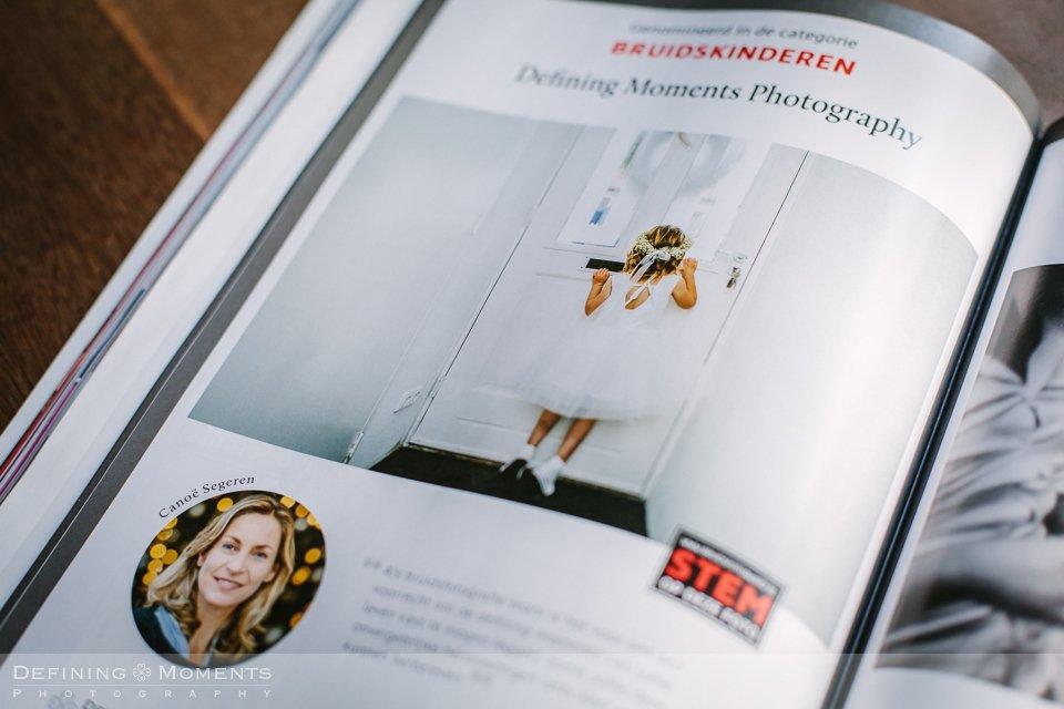 bruidsfotograaf-trouwfotograaf-huwelijksfotograaf-breda-brabant-wedding-photographer-photography-netherlands-holland_02