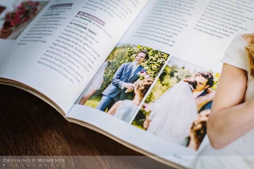 bruidsfotografie-heeswijk-dinther-buiten-landelijk-trouwen-buitenbruiloft-heische-hoeve-trouwreportage-trouwlocatie-bruidsreportage-wedding-photographer-netherlands-holland